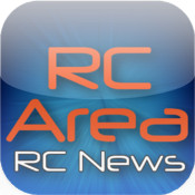 RC-Area