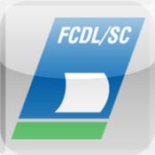 FCDL SC sc keylogger