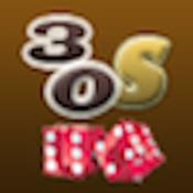 Lucky30s