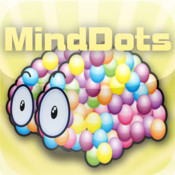 MindDots memory