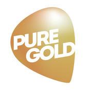 PureGold podcasts