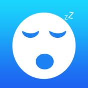 SleepIsle mail calendar alarm