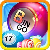 BingoKitTi`` win awesome prizes