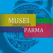 ParmaMusei