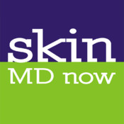 Skin MD Now objectbar skin