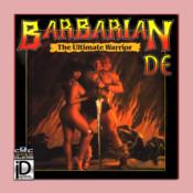 Barbarian DE
