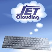 Jetclouding netscape full