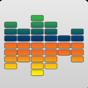 Sound Key HD