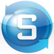 Sync-n-Share