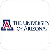 U of Arizona campus