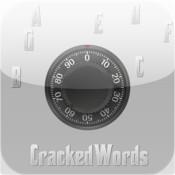 CrackedWords
