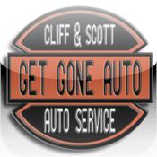 Get Gone Auto