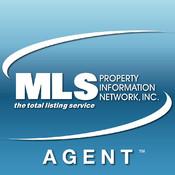 MLS PIN Agent