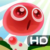 Slime Jump HD