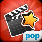 MoviePop Plus