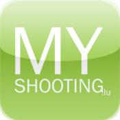Myshooting.lu