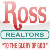 Ross Realtors