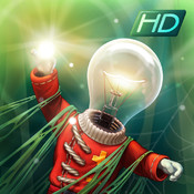 Stay Alight HD