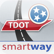 TDOT SmartWay