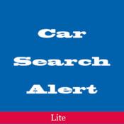 CarSearchAlert fahrzeuge