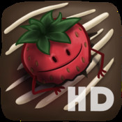 Cocoa Memory HD cocoa touch static library