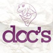 Docs Fish & Chips