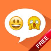 Emoji Apps Free