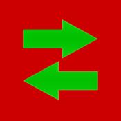 HexConvert(Pro) new conversion tool
