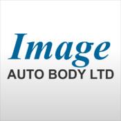 Image Auto Body auto body painting