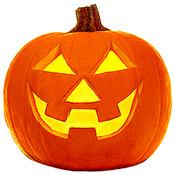 Styx Halloween