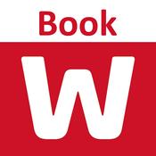 Workpulse Book