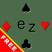 EZCardGamesFree players