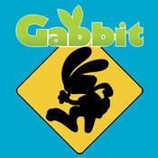 Gabbit: Road Trip road trip