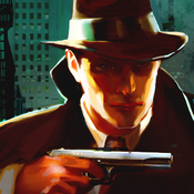 Mafia Sim Deluxe