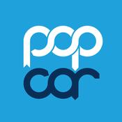 Popcar Car Share
