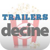 Trailers de Cine dutchman travel trailers