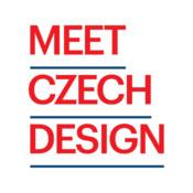Meet Czech Design