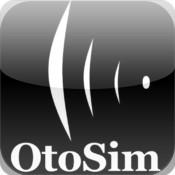 OtoSim Companion companion