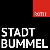 Stadtbummel Roth