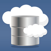 +D Storage for iPad storage visualization