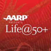 AARP Life@50+ Boston