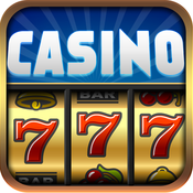 Casino 15 Pro Slots