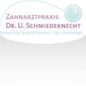 Dr. Schmiedeknecht