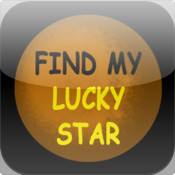 Find My Lucky Star