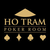 Ho Tram Poker Room strip poker man