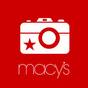 Macy`s Image Search
