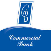 CBWL Mobile Banking apple mobile device service