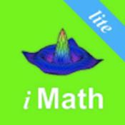 iMath-Aufgaben (lite)