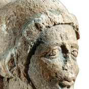 Istrian Archeology