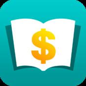 MISA Financial Book